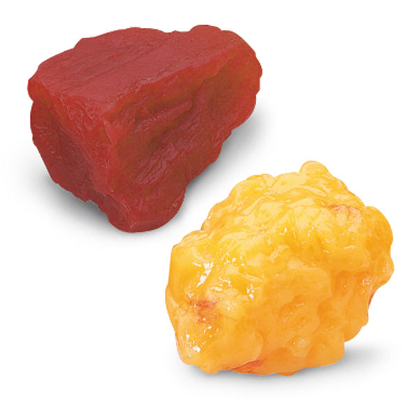 What Does A Pound Of Fat Look Like